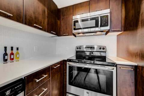 Condo for sale at 2200 Lake Shore Blvd Unit 3105 Toronto Ontario - MLS: W4958099