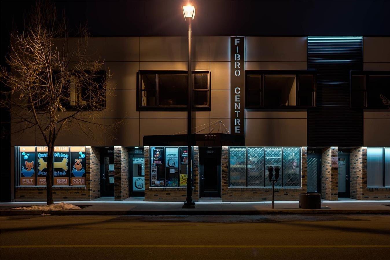 3105 31 Avenue, Vernon   Image 1