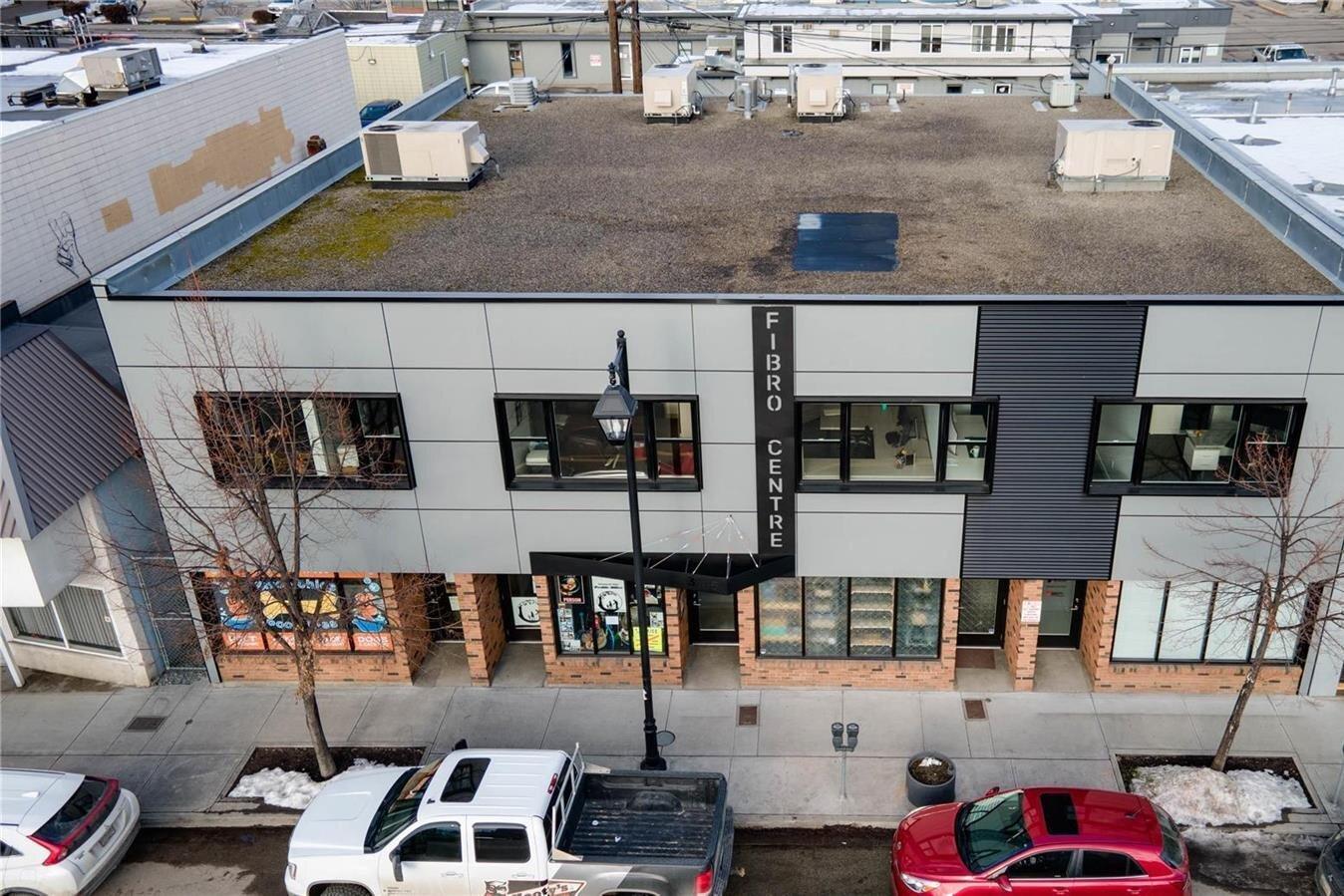 3105 31 Avenue, Vernon   Image 2