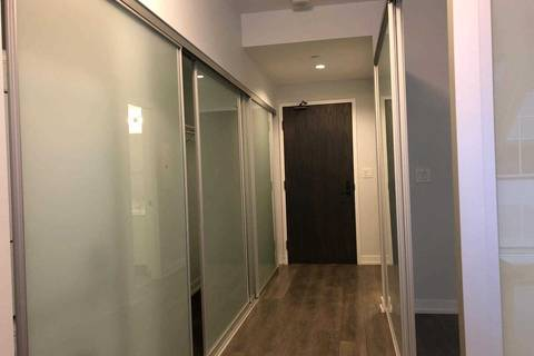 Apartment for rent at 426 University Ave Unit 3105 Toronto Ontario - MLS: C4710224
