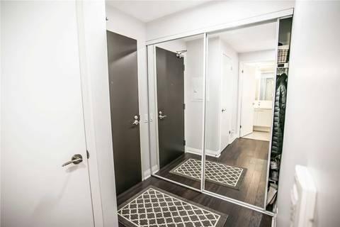 Apartment for rent at 5 Valhalla Inn Rd Unit 3105 Toronto Ontario - MLS: W4646199