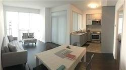 Apartment for rent at 5162 Yonge St Unit 3105 Toronto Ontario - MLS: C4688306