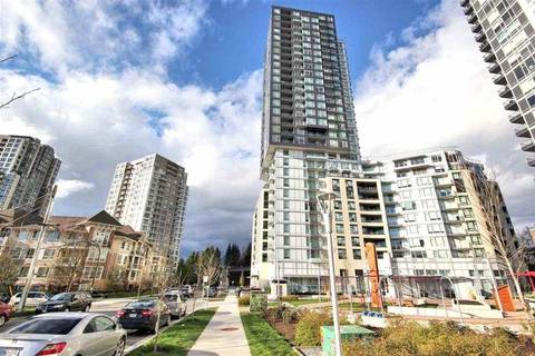 Condo for sale at 5470 Ormidale St Unit 3105 Vancouver British Columbia - MLS: R2375197
