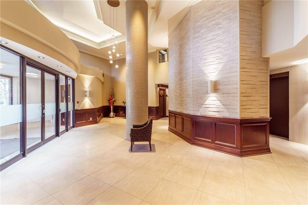 Condo for sale at 3105 Carling Ave Ottawa Ontario - MLS: 1169553