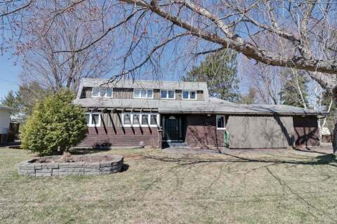 House for sale at 3105 Percy Ave Out Of Area Ontario - MLS: X4774603
