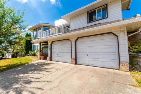 House for sale at 3105 Townline Rd Abbotsford British Columbia - MLS: R2483297