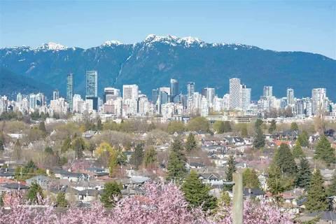 3105 24th Avenue W, Vancouver   Image 2