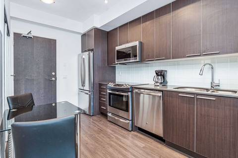 Condo for sale at 10 Park Lawn Rd Unit 3106 Toronto Ontario - MLS: W4649778