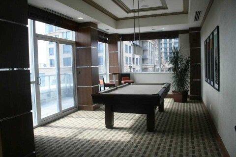 Apartment for rent at 15 Viking Ln Unit 3106 Toronto Ontario - MLS: W5057223