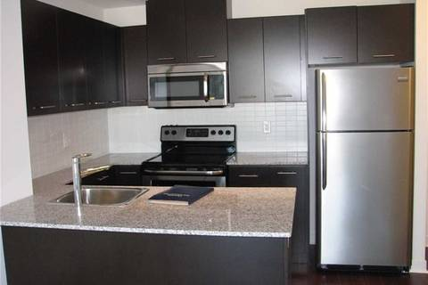 Condo for sale at 360 Square One Dr Unit 3106 Mississauga Ontario - MLS: W4688628