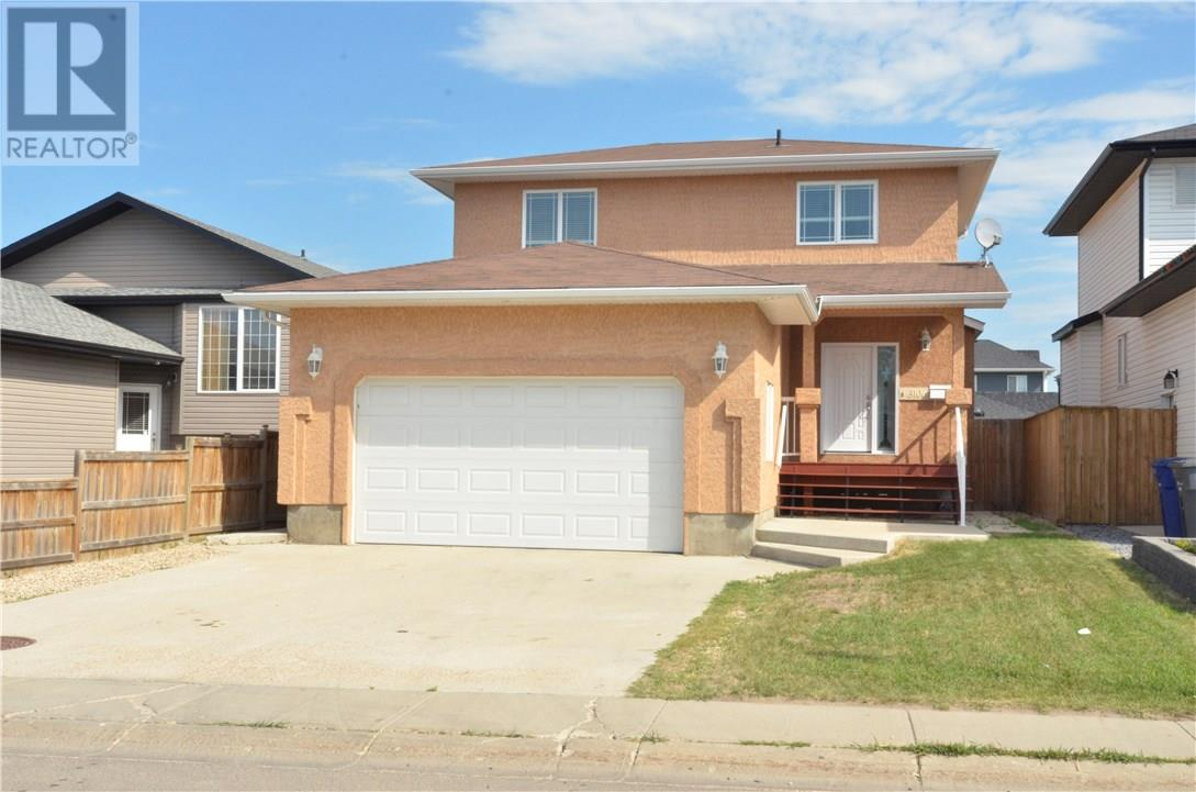Removed: 3106 37th Street West, Saskatoon, SK - Removed on 2018-11-14 04:36:07