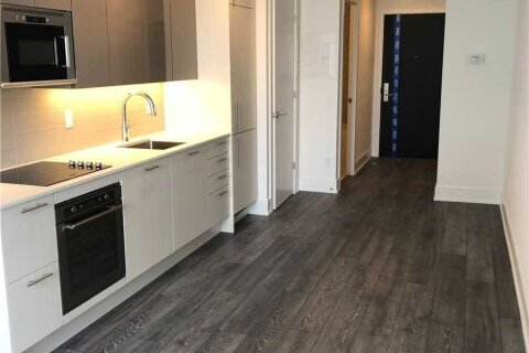 Apartment for rent at 403 Church St Unit 3106 Toronto Ontario - MLS: C5056062