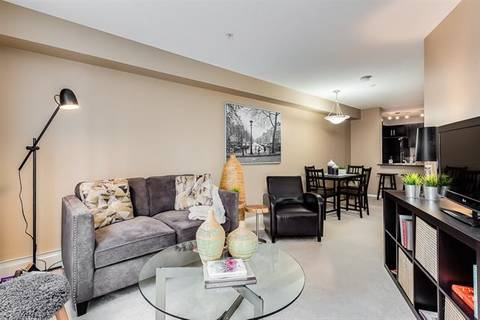 Condo for sale at 403 Mackenzie Wy Southwest Unit 3106 Airdrie Alberta - MLS: C4239582