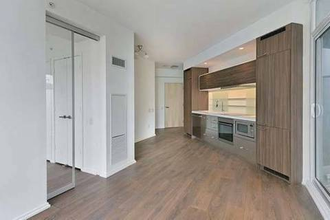 Apartment for rent at 45 Charles St Unit 3106 Toronto Ontario - MLS: C4488172