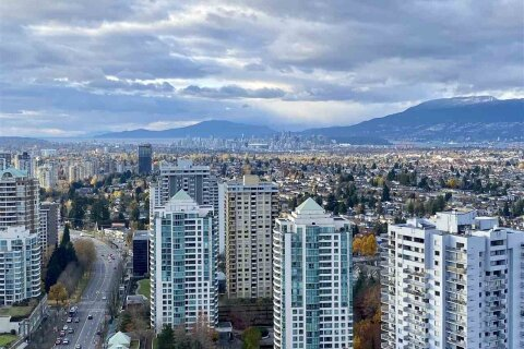 Condo for sale at 4508 Hazel St Unit 3106 Burnaby British Columbia - MLS: R2517535