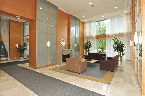 Apartment for rent at 4978 Yonge St Unit 3106 Toronto Ontario - MLS: C4606340
