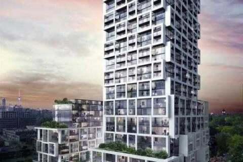 Apartment for rent at 5 Soudan Ave Unit 3106 Toronto Ontario - MLS: C4856231
