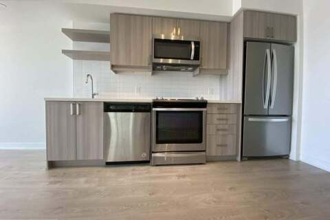 Apartment for rent at 50 Wellesley St Unit 3106 Toronto Ontario - MLS: C4870002