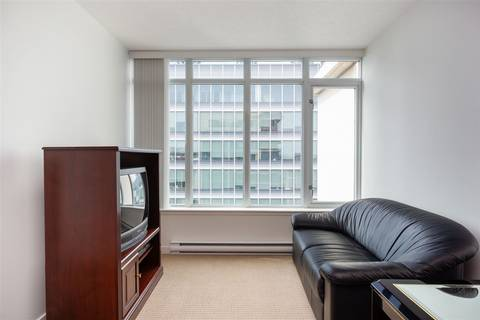 Condo for sale at 610 Granville St Unit 3106 Vancouver British Columbia - MLS: R2381029
