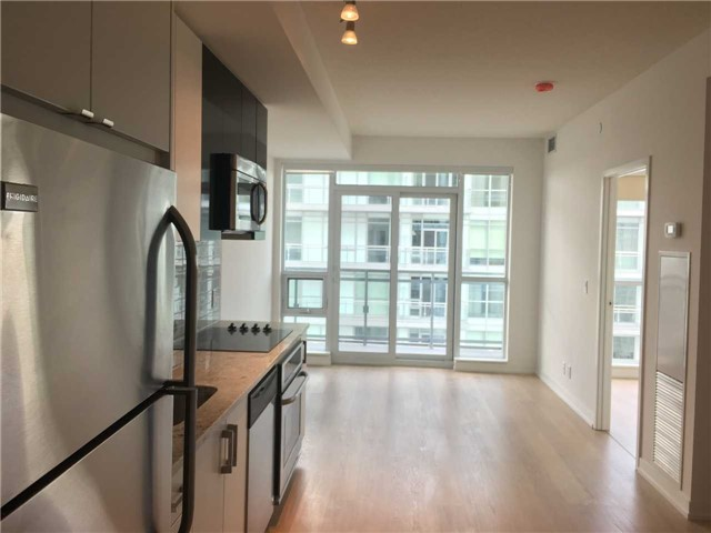Removed: 3106 - 89 Dunfield Avenue, Toronto, ON - Removed on 2018-08-09 09:48:41