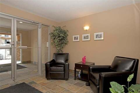 Condo for sale at 92 Crystal Shores Rd Unit 3106 Okotoks Alberta - MLS: C4286401
