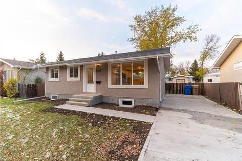 House for sale at 3106 Dewdney Ave E Regina Saskatchewan - MLS: SK788967