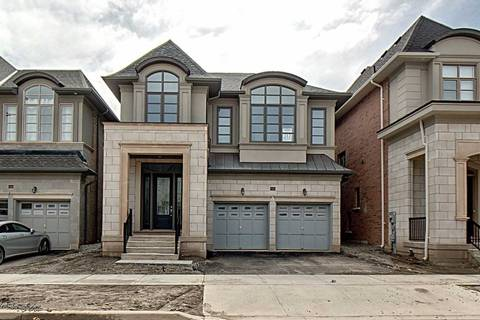 House for sale at 3106 Millicent Ave Oakville Ontario - MLS: W4446007