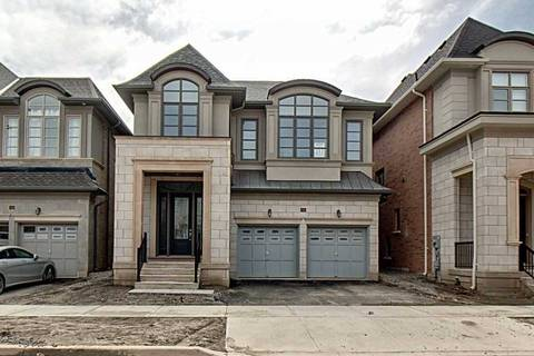 House for sale at 3106 Millicent Ave Oakville Ontario - MLS: W4576573