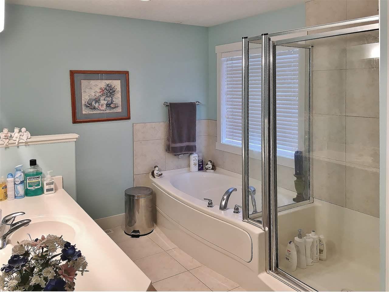 For Sale: 3106 Trelle Loop, Edmonton, AB | 4 Bed, 3 Bath House for $449,900. See 30 photos!