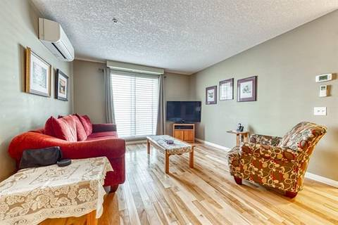 Condo for sale at 10 Country Village Pk Northeast Unit 3107 Calgary Alberta - MLS: C4237704