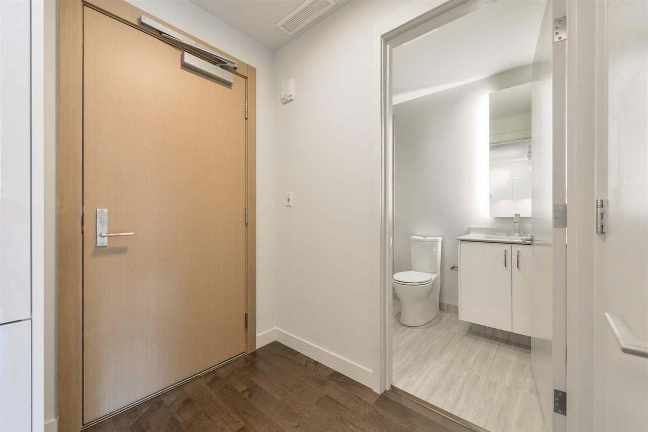 Condo for sale at 10360 102 St NW Unit 3107 Edmonton Alberta - MLS: E4217958