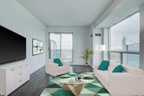 Condo for sale at 21 Hillcrest Ave Unit 3107 Toronto Ontario - MLS: C4960398