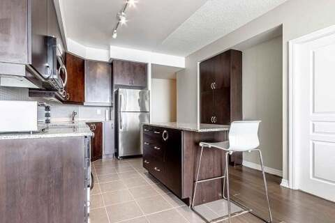 Apartment for rent at 223 Webb Dr Unit 3107 Mississauga Ontario - MLS: W4807556