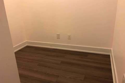 Apartment for rent at 318 Richmond St Unit 3107 Toronto Ontario - MLS: C4827488