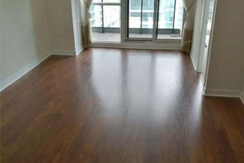 Apartment for rent at 33 Bay St Unit 3107 Toronto Ontario - MLS: C4934208