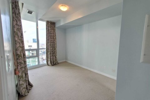Apartment for rent at 33 Bay St Unit 3107 Toronto Ontario - MLS: C5056157
