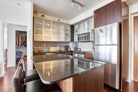 Condo for sale at 33 Lombard St Unit 3107 Toronto Ontario - MLS: C4963945