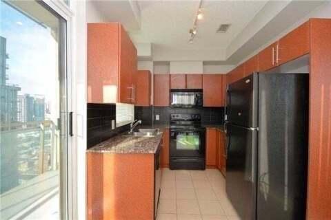 Apartment for rent at 3515 Kariya Dr Unit 3107 Mississauga Ontario - MLS: W4959915