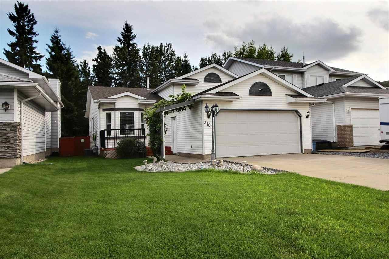 3107 39 Avenue Nw, Edmonton | Image 1