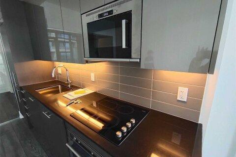 Apartment for rent at 403 Church St Unit 3107 Toronto Ontario - MLS: C5085418