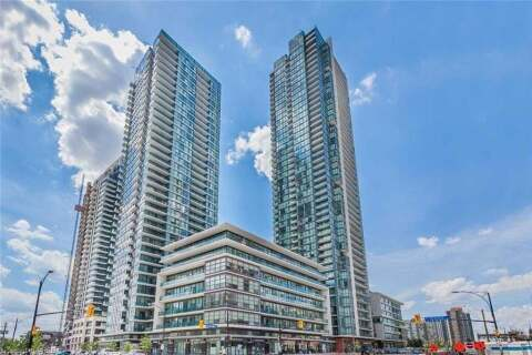 Residential property for sale at 4065 Brickstone Me Unit 3107 Mississauga Ontario - MLS: 40021174
