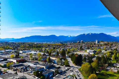 Condo for sale at 4189 Halifax St Unit 3107 Burnaby British Columbia - MLS: R2363710