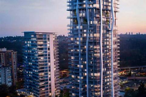 Condo for sale at 450 Westview St Unit 3107 Coquitlam British Columbia - MLS: R2444717