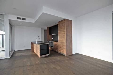 Apartment for rent at 488 University Ave Unit 3107 Toronto Ontario - MLS: C4703790