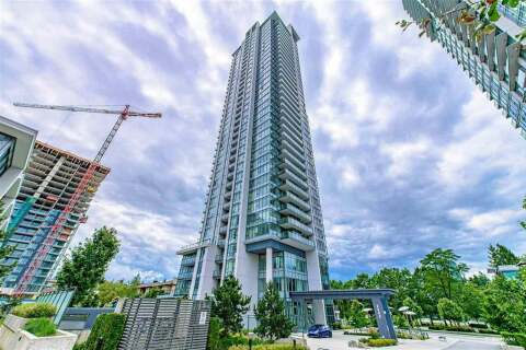 Condo for sale at 4900 Lennox Ln Unit 3107 Burnaby British Columbia - MLS: R2473863
