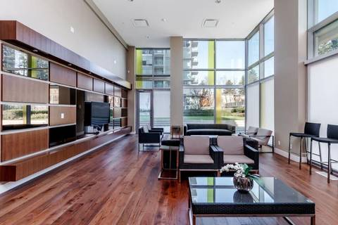 Condo for sale at 6538 Nelson Ave Unit 3107 Burnaby British Columbia - MLS: R2421748