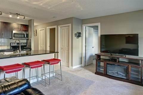 Condo for sale at 81 Legacy Blvd Southeast Unit 3107 Calgary Alberta - MLS: C4289004