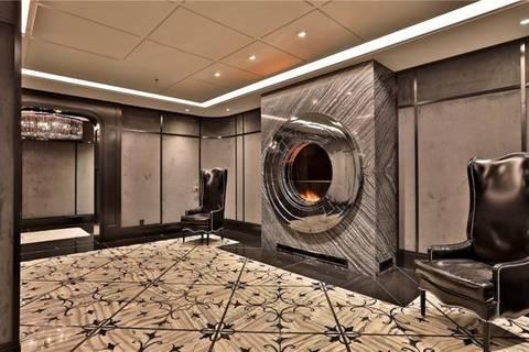 Apartment for rent at 88 Blue Jays Wy Unit 3107 Toronto Ontario - MLS: C4485647