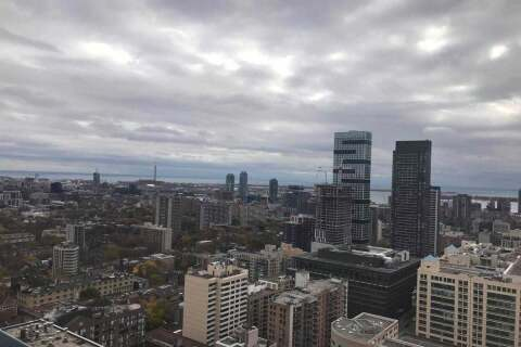 3107 - 89 Mcgill Street, Toronto   Image 1