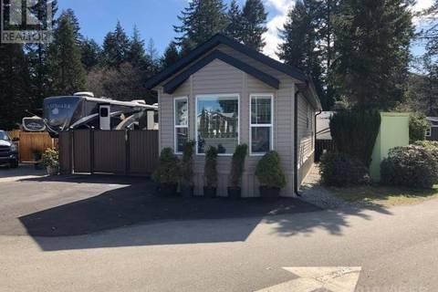 House for sale at 3107 Elsie Lake Circ Nanaimo British Columbia - MLS: 452333